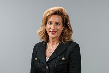 Marcia A. Dall